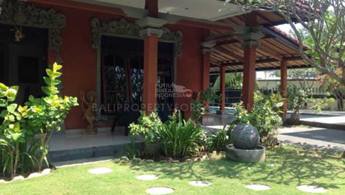 Buleleng-Bali-villa-for-sale---FH-200-i-min