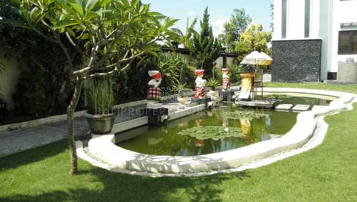 Buleleng-Bali-villa-for-sale---FH-200-k-min