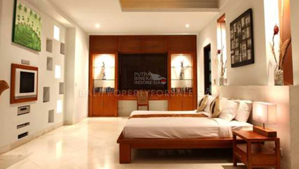Buleleng-Bali-villa-for-sale---FH-200-o-min