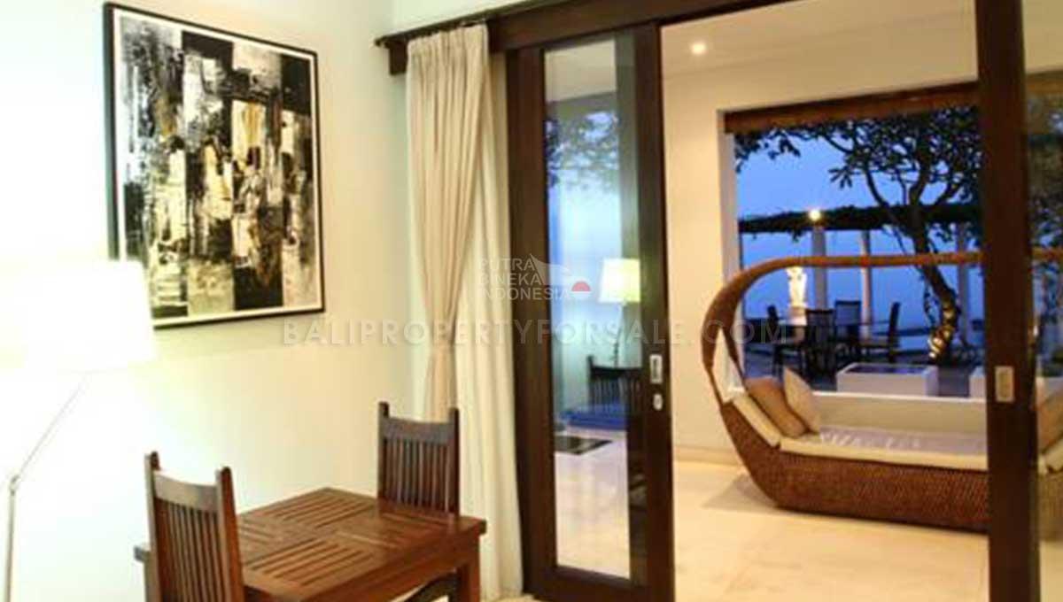 Buleleng-Bali-villa-for-sale---FH-200-p-min