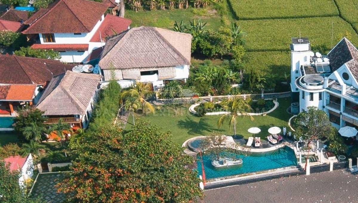 Buleleng-Bali-villa-for-sale---FH-200-r-min