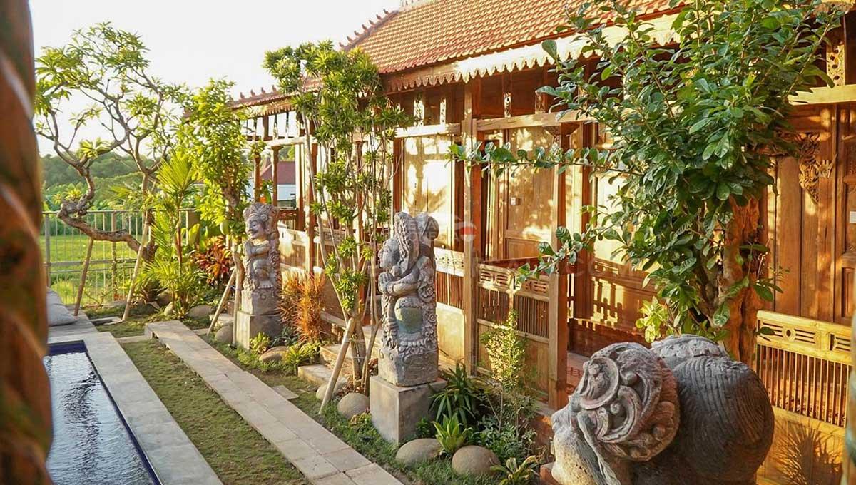 Canggu-Bali-villa-for-sale-AP-CG-021-b-min