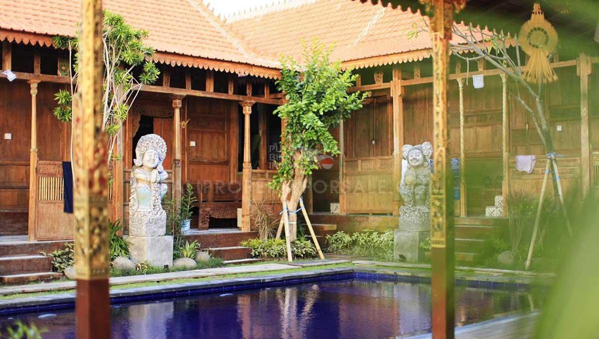 Canggu-Bali-villa-for-sale-AP-CG-021-c-min
