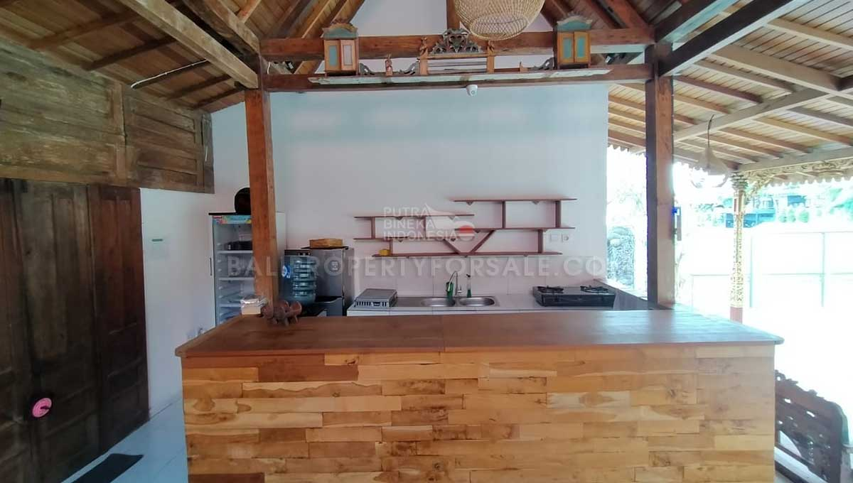 Canggu-Bali-villa-for-sale-AP-CG-021-d-min