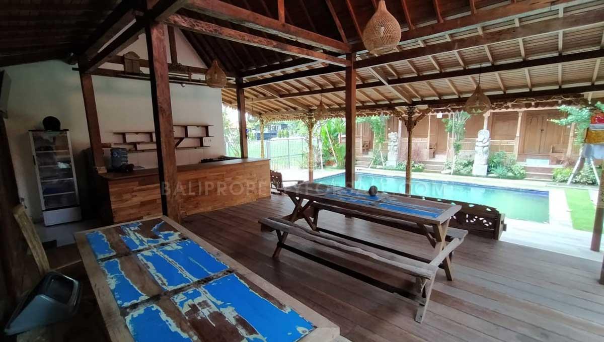 Canggu-Bali-villa-for-sale-AP-CG-021-f-min