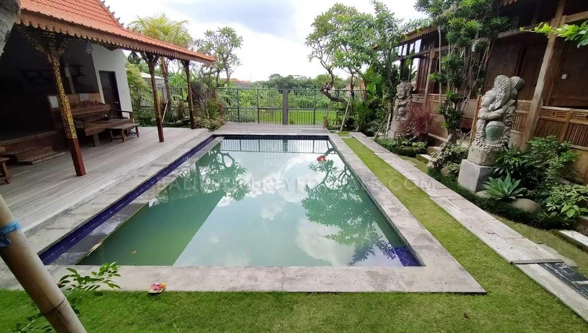 Canggu-Bali-villa-for-sale-AP-CG-021-g-min