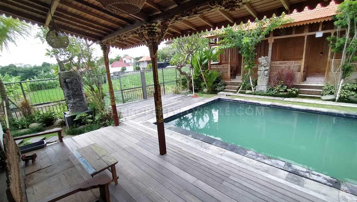 Canggu-Bali-villa-for-sale-AP-CG-021-h-min