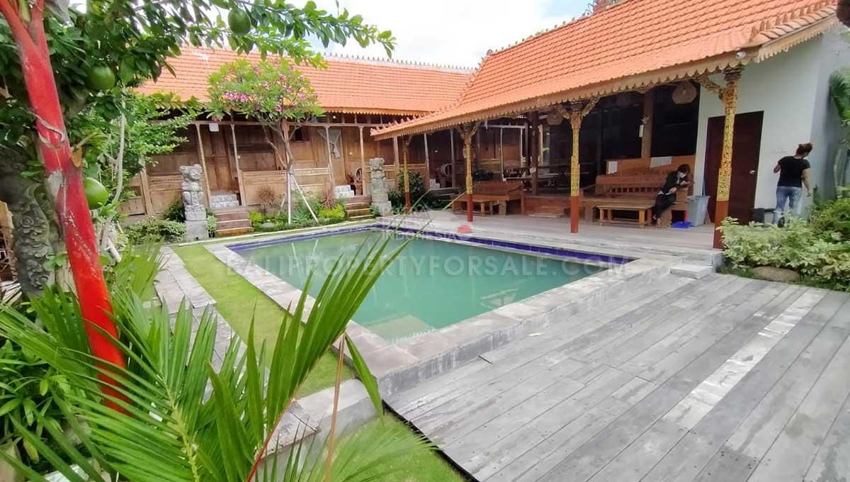 Canggu-Bali-villa-for-sale-AP-CG-021-i-min