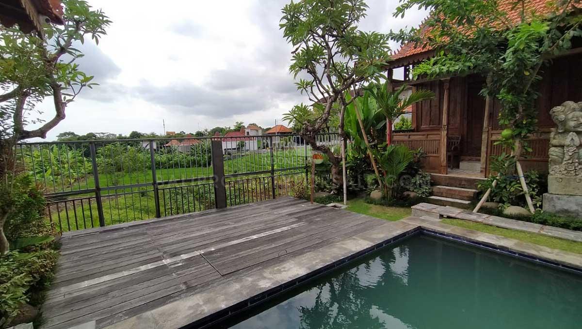 Canggu-Bali-villa-for-sale-AP-CG-021-j-min