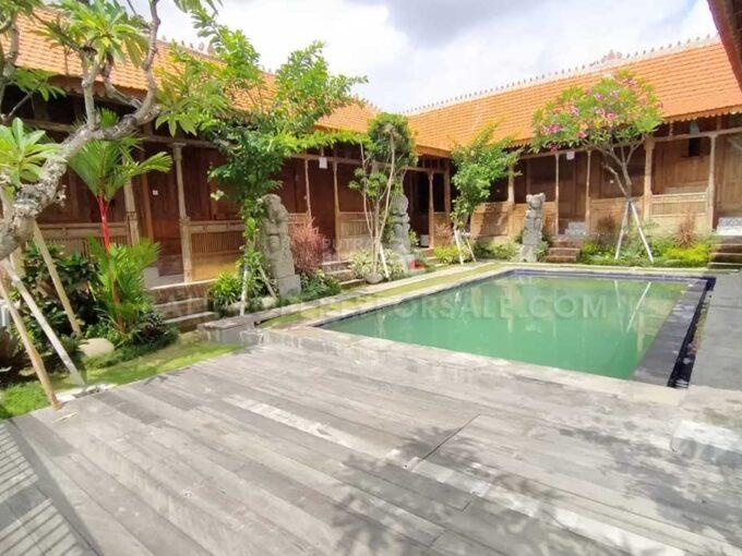 Canggu-Bali-villa-for-sale-AP-CG-021-k-min