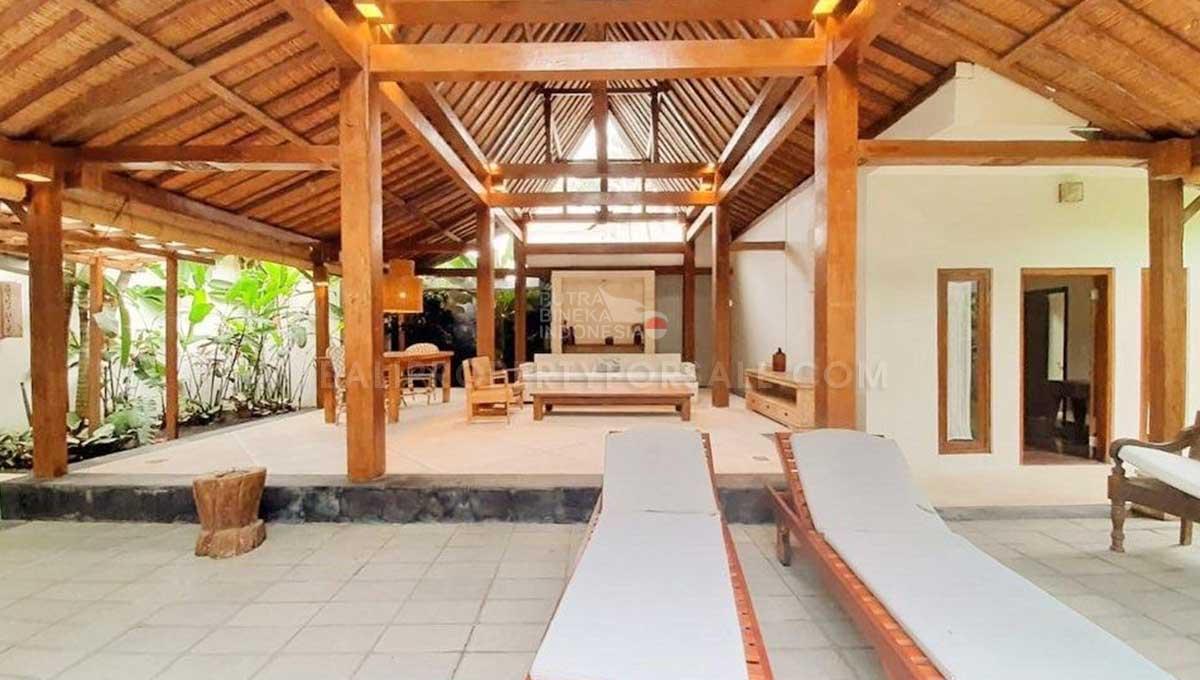 Canggu-Bali-villa-for-sale-FH-0214-d-min