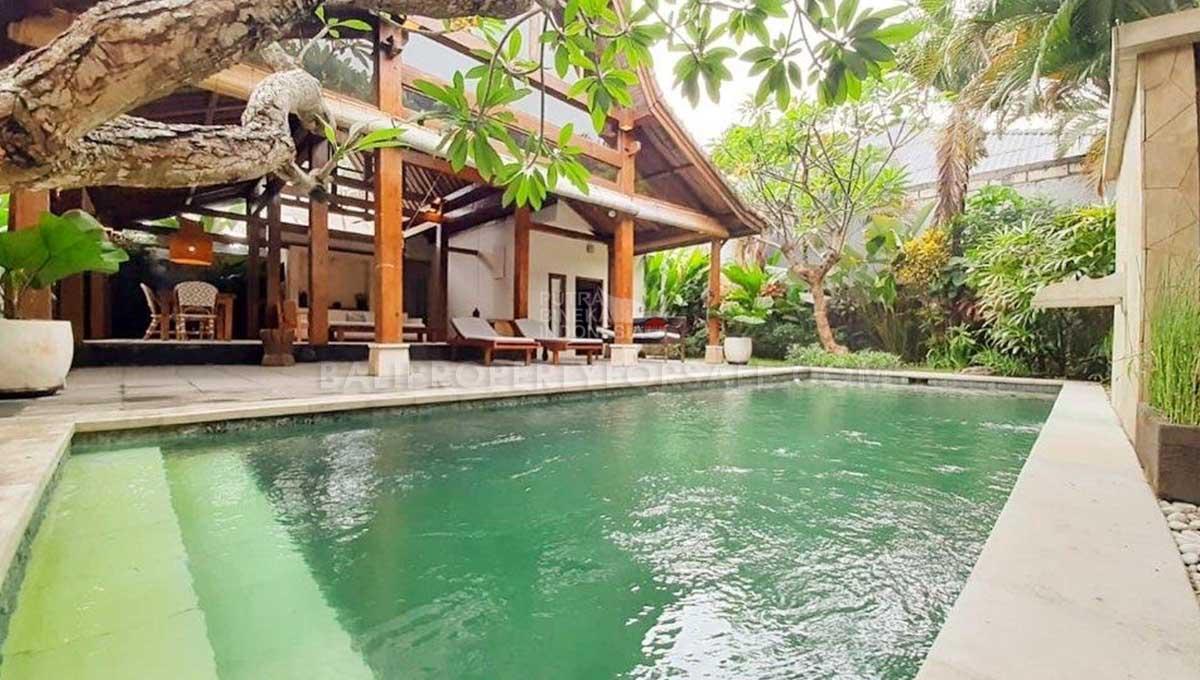 Canggu-Bali-villa-for-sale-FH-0214-f-min