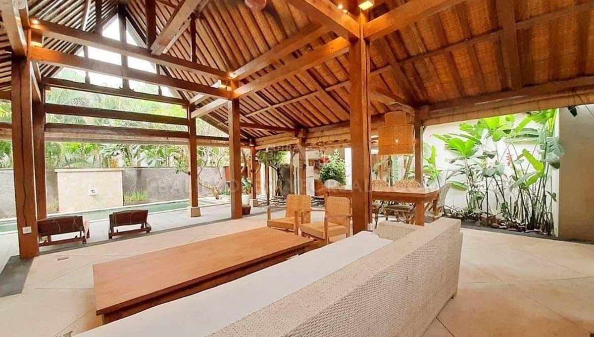 Canggu-Bali-villa-for-sale-FH-0214-g-min