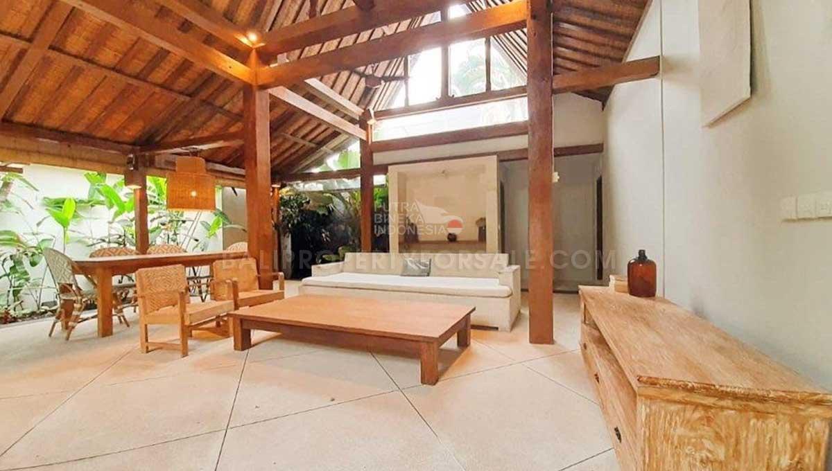 Canggu-Bali-villa-for-sale-FH-0214-h-min