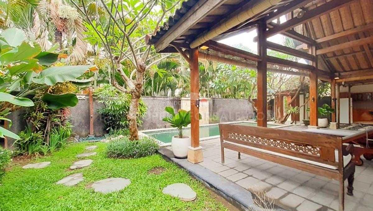 Canggu-Bali-villa-for-sale-FH-0214-j-min