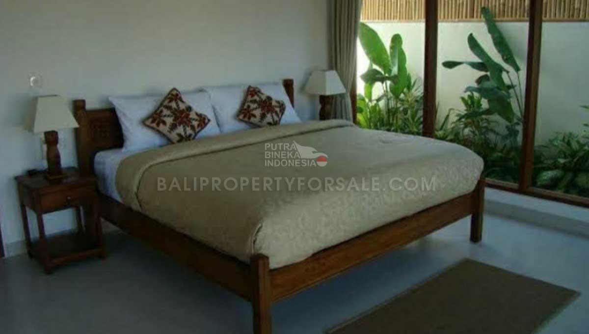 Canggu-Bali-villa-for-sale-FH-0245-b-min