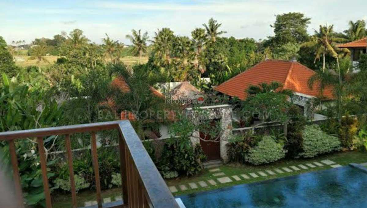 Canggu-Bali-villa-for-sale-FH-0245-c-min