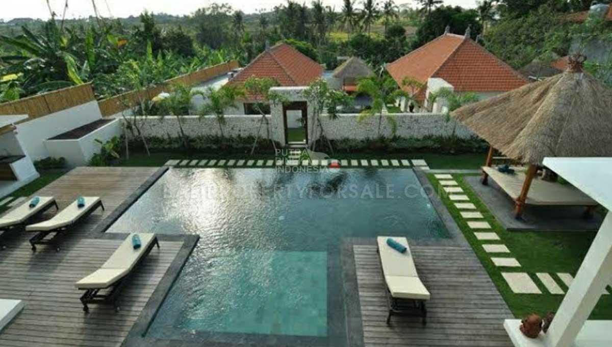Canggu-Bali-villa-for-sale-FH-0245-e-min