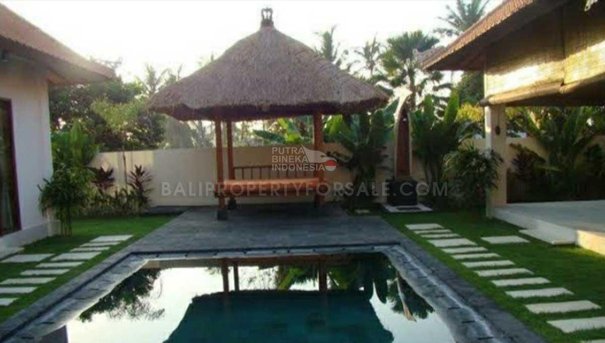 Canggu-Bali-villa-for-sale-FH-0245-g-min