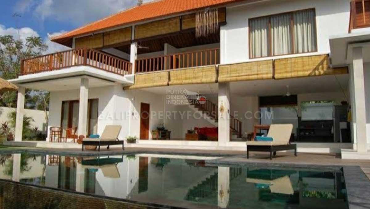 Canggu-Bali-villa-for-sale-FH-0245-i-min