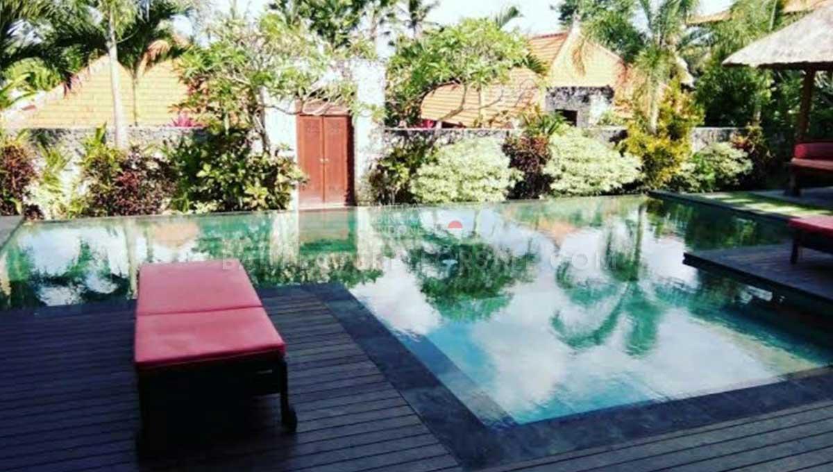 Canggu-Bali-villa-for-sale-FH-0245-k-min