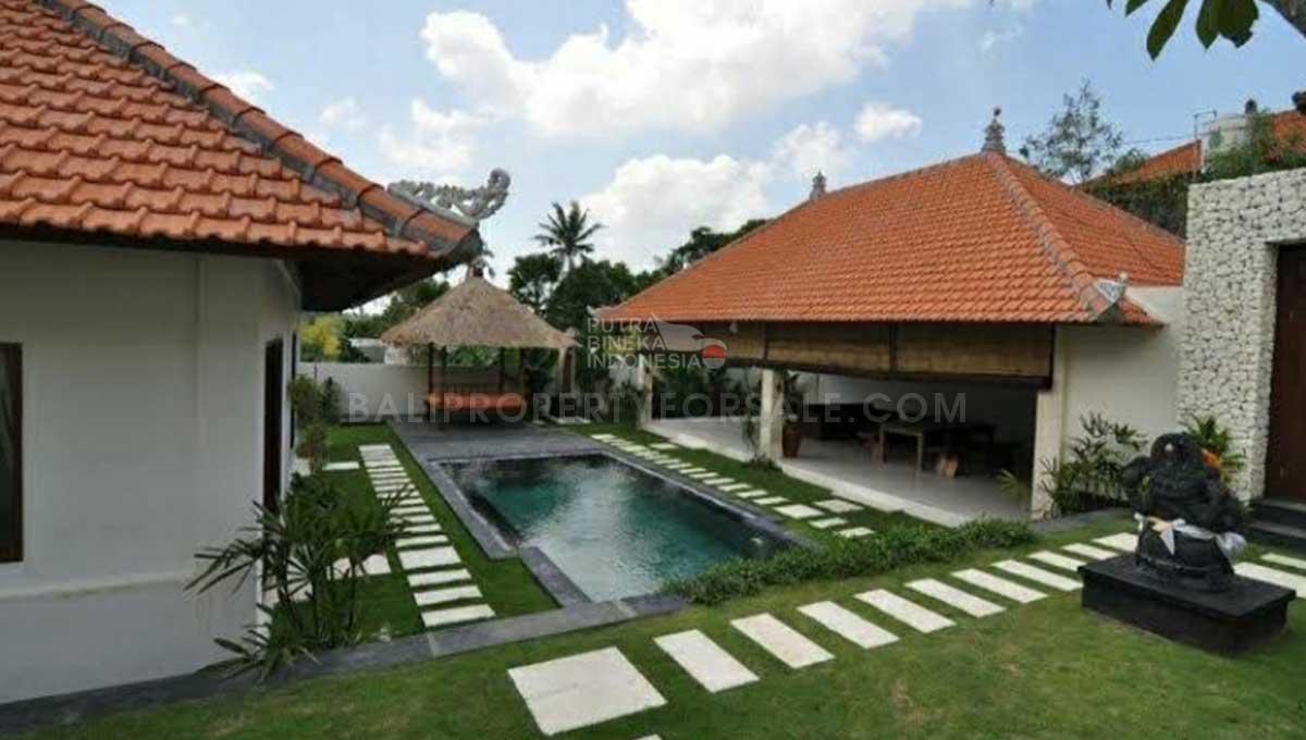 Canggu-Bali-villa-for-sale-FH-0245-o-min