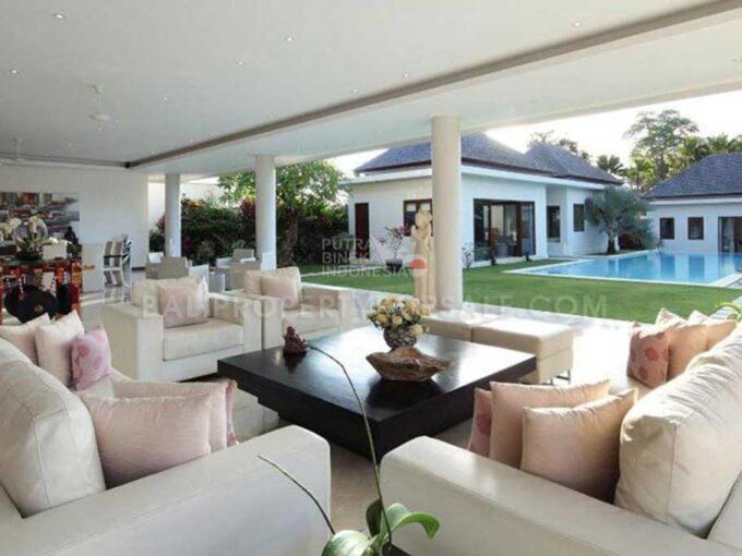 Canggu-Bali-villa-for-sale-FH-0250-l-min