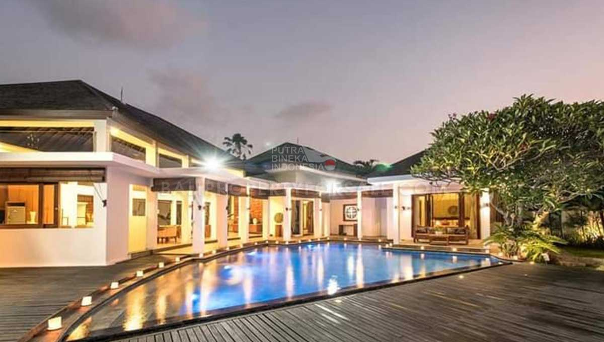 Canggu-Bali-villa-for-sale-FH-0255-a-min