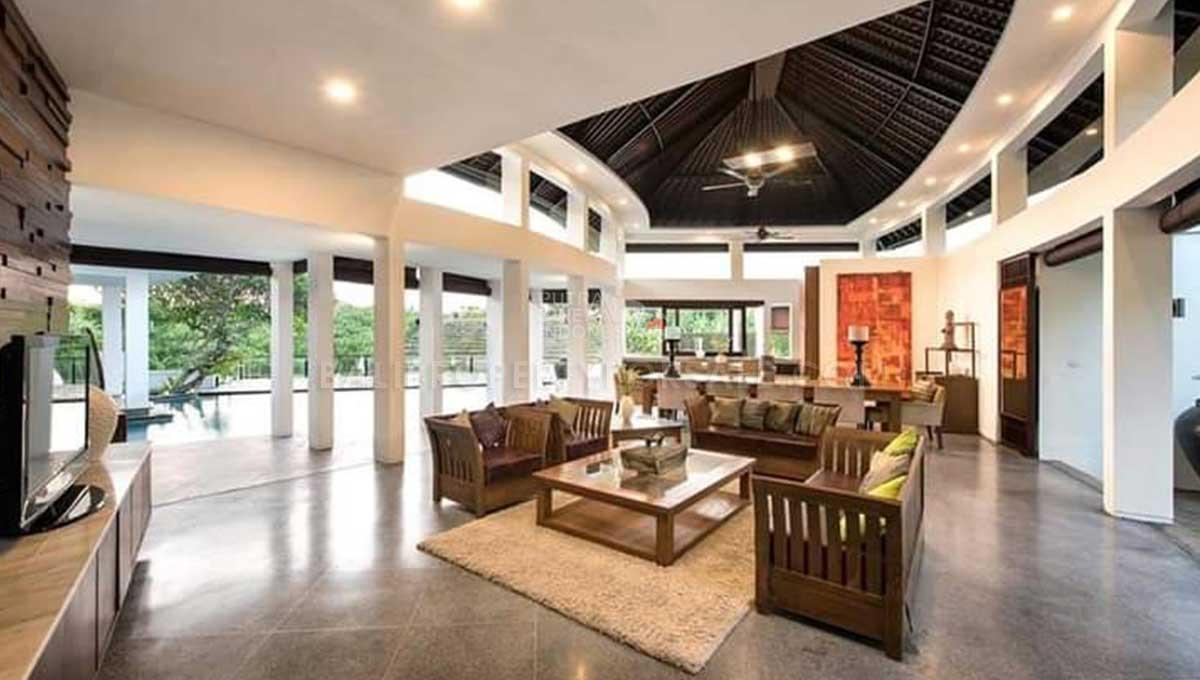 Canggu-Bali-villa-for-sale-FH-0255-c-min