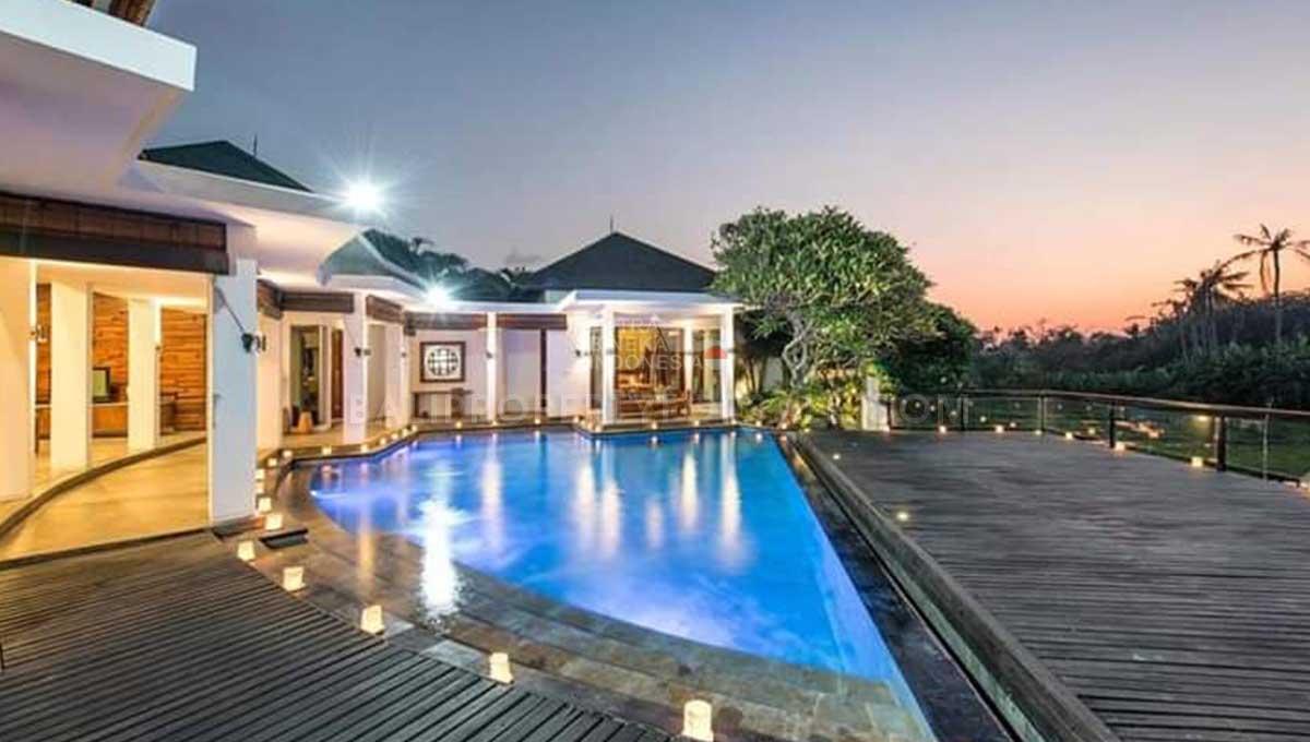 Canggu-Bali-villa-for-sale-FH-0255-d-min