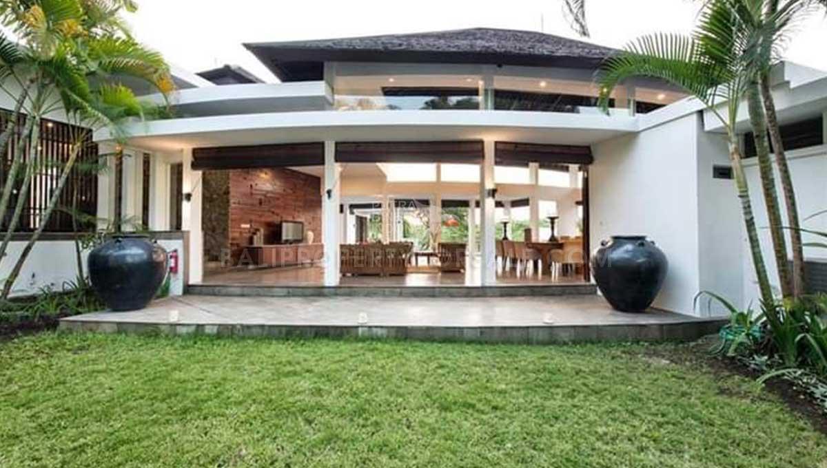 Canggu-Bali-villa-for-sale-FH-0255-e-min