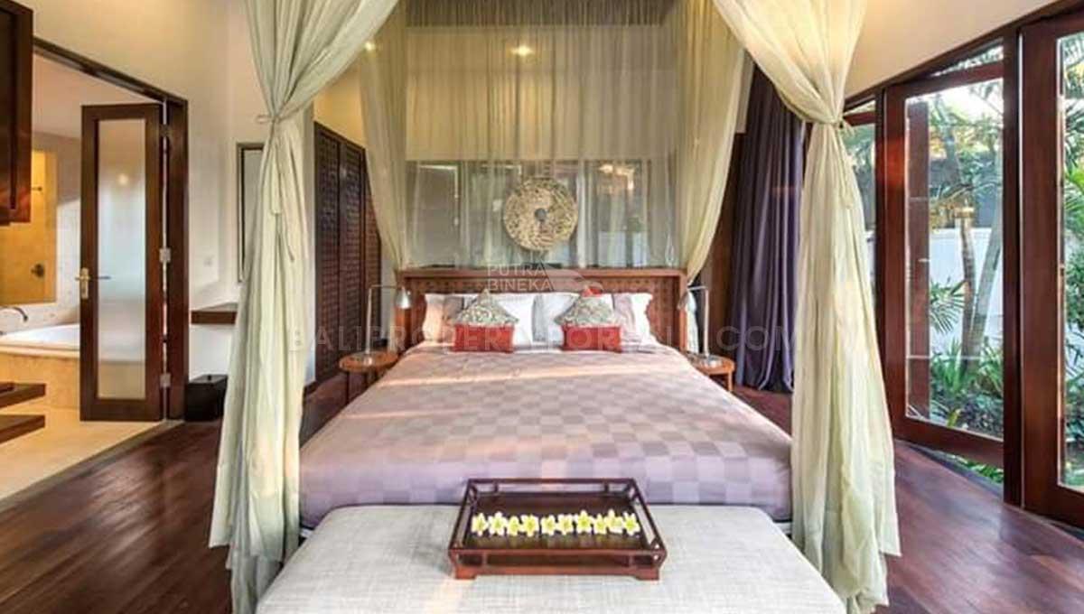 Canggu-Bali-villa-for-sale-FH-0255-g-min