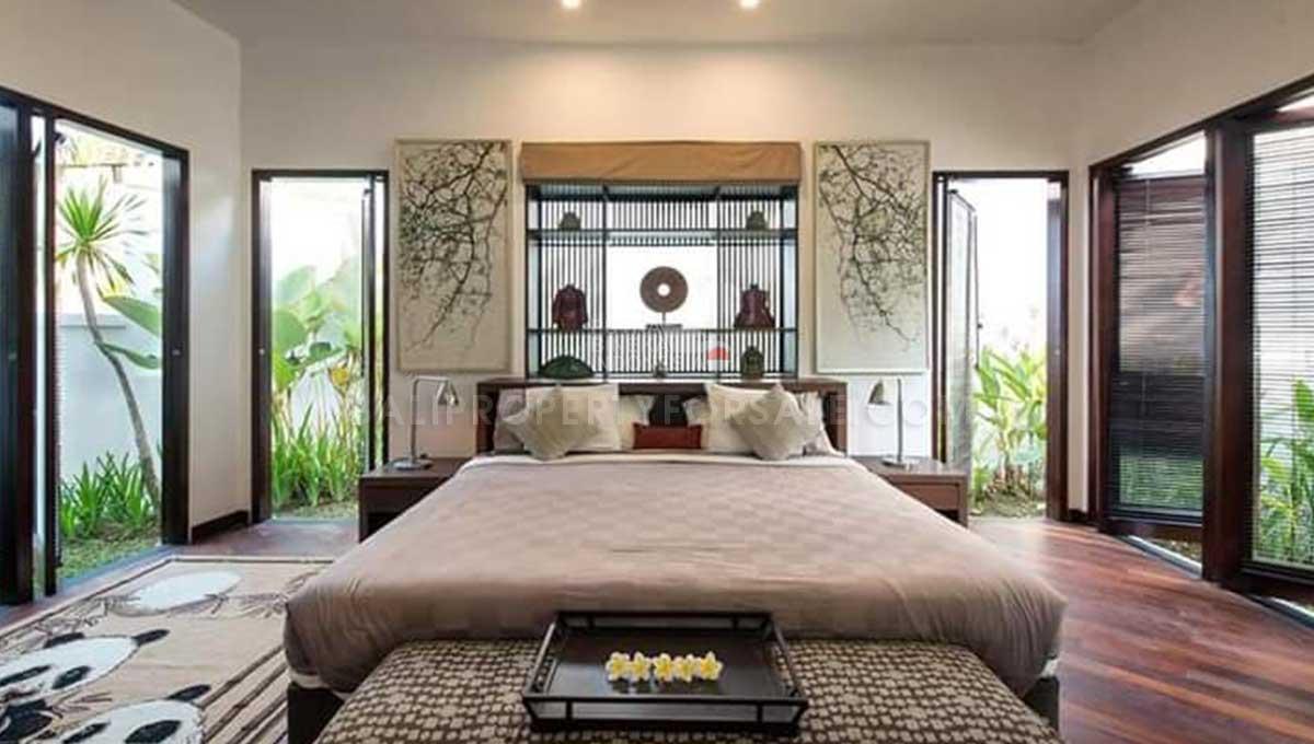 Canggu-Bali-villa-for-sale-FH-0255-h-min