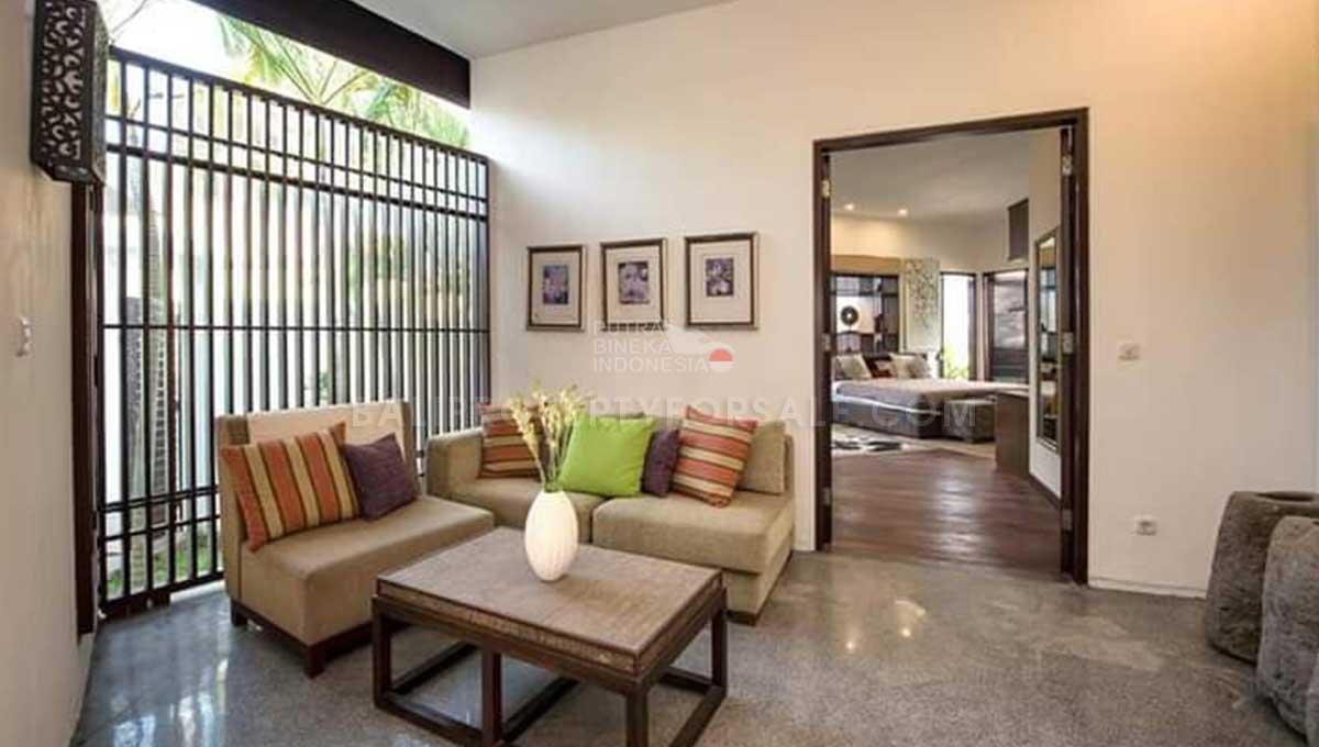 Canggu-Bali-villa-for-sale-FH-0255-j-min