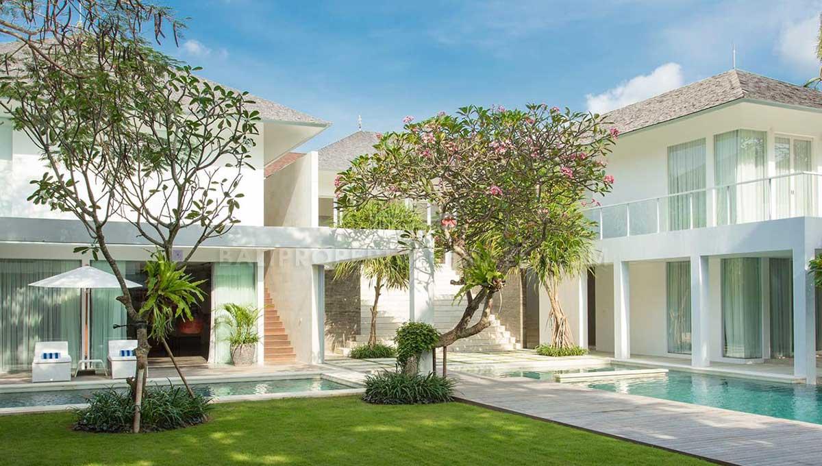 Canggu-Bali-villa-for-sale-FH-0257-a-min