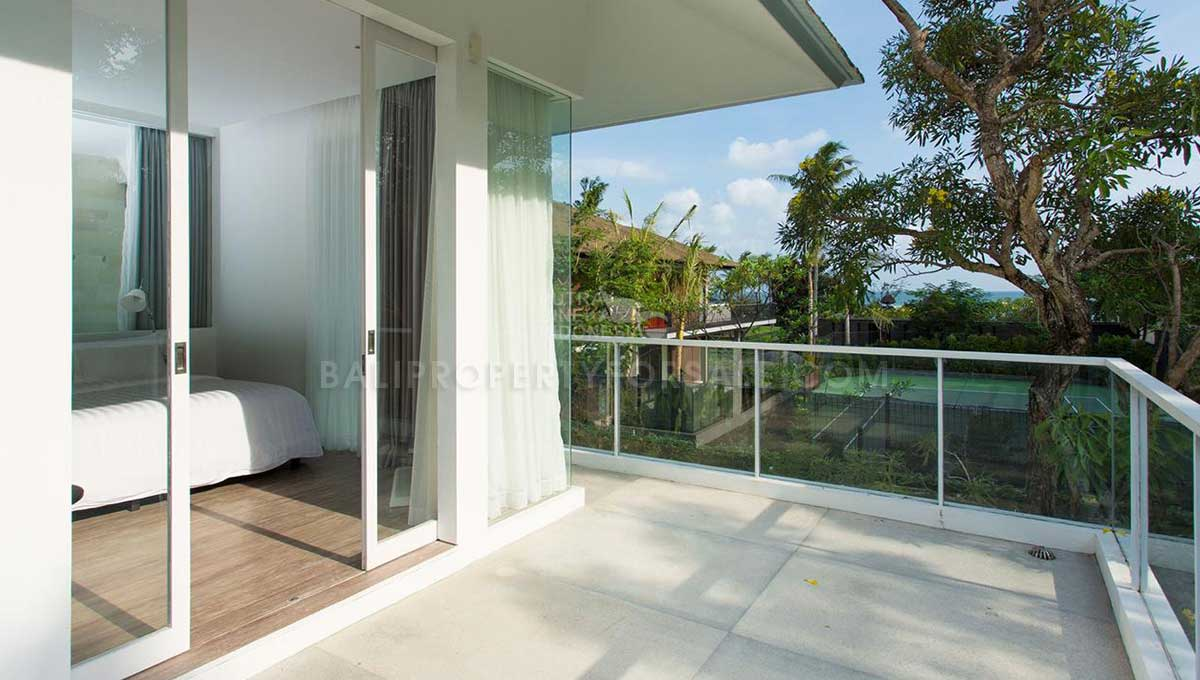 Canggu-Bali-villa-for-sale-FH-0257-e-min