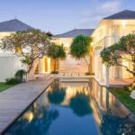 Canggu-Bali-villa-for-sale-FH-0257-j-min