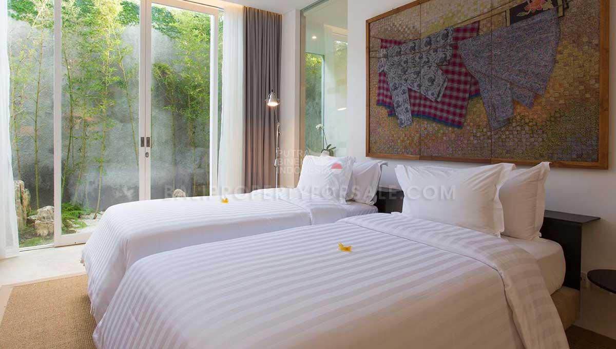 Canggu-Bali-villa-for-sale-FH-0257-k-min