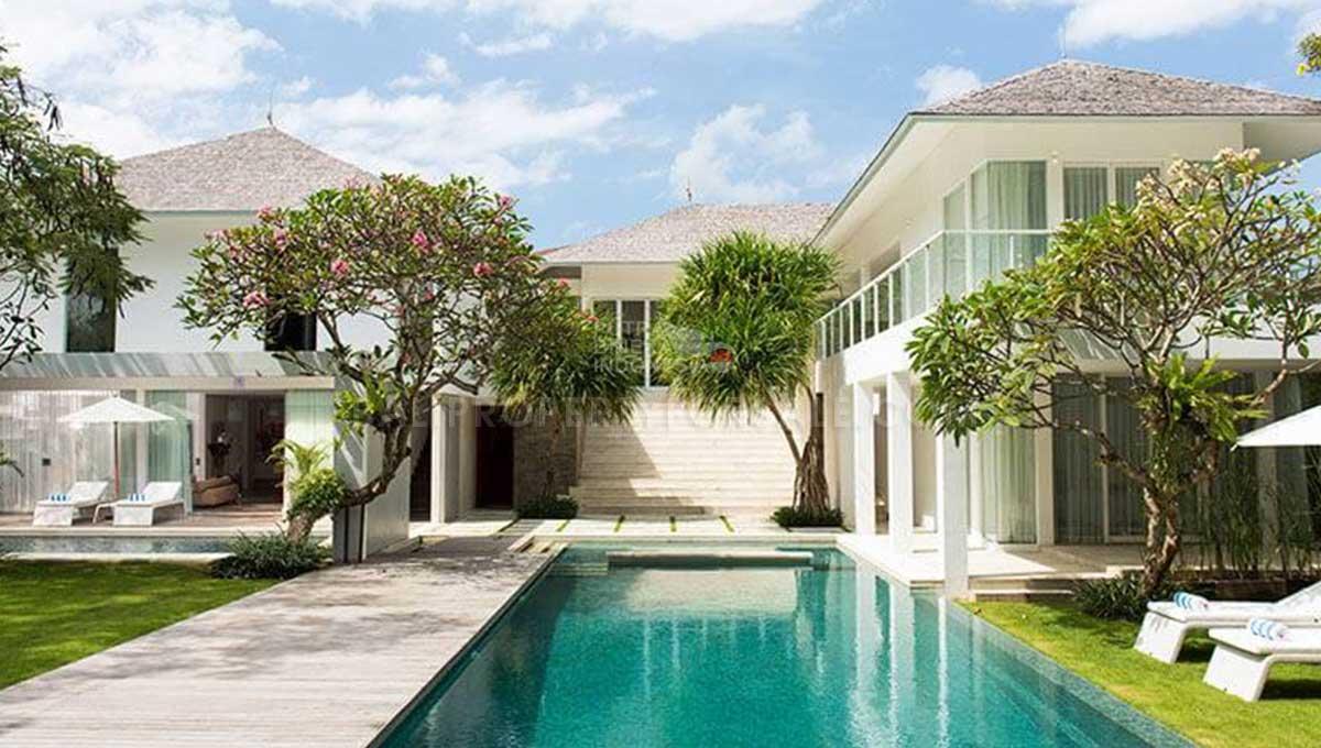 Canggu-Bali-villa-for-sale-FH-0257-q-min