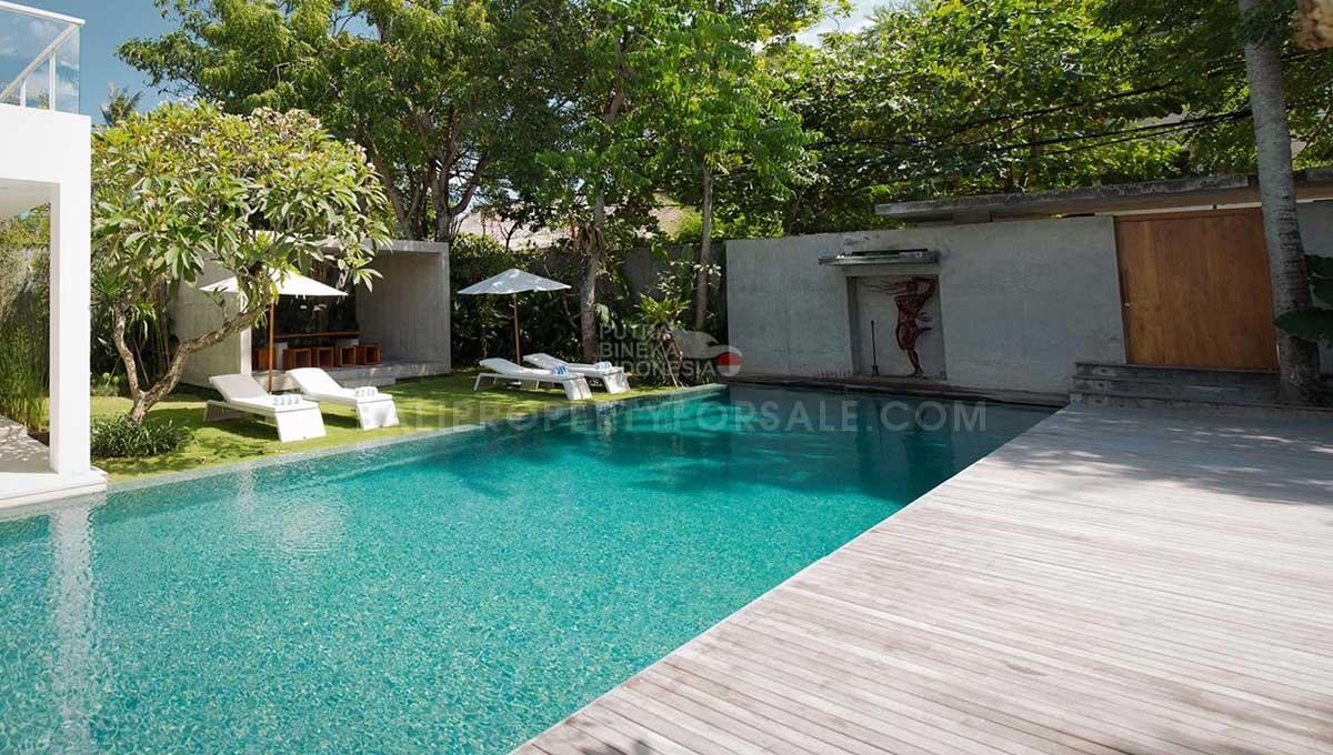 Canggu-Bali-villa-for-sale-FH-0257-r-min
