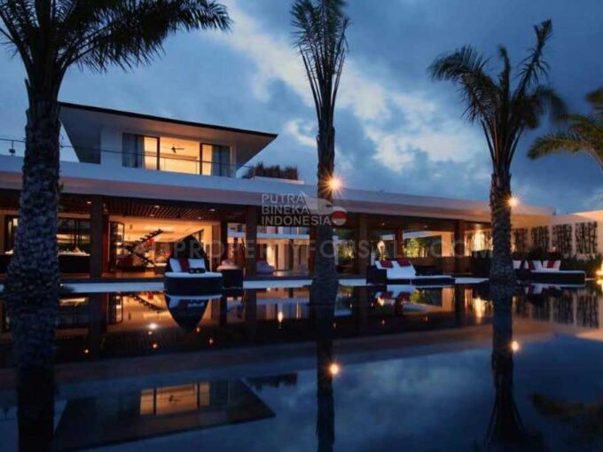 Canggu-Bali-villa-for-sale-FH-0258-i-min