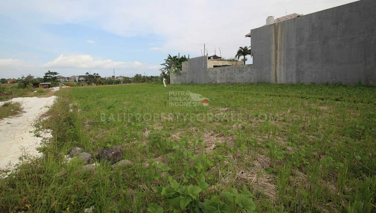 Cemagi-Bali-land-for-sale-FH-0230-b