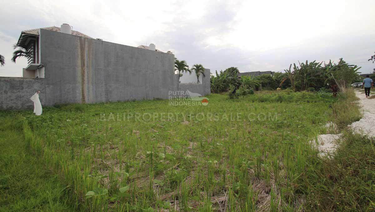 Cemagi-Bali-land-for-sale-FH-0230-c