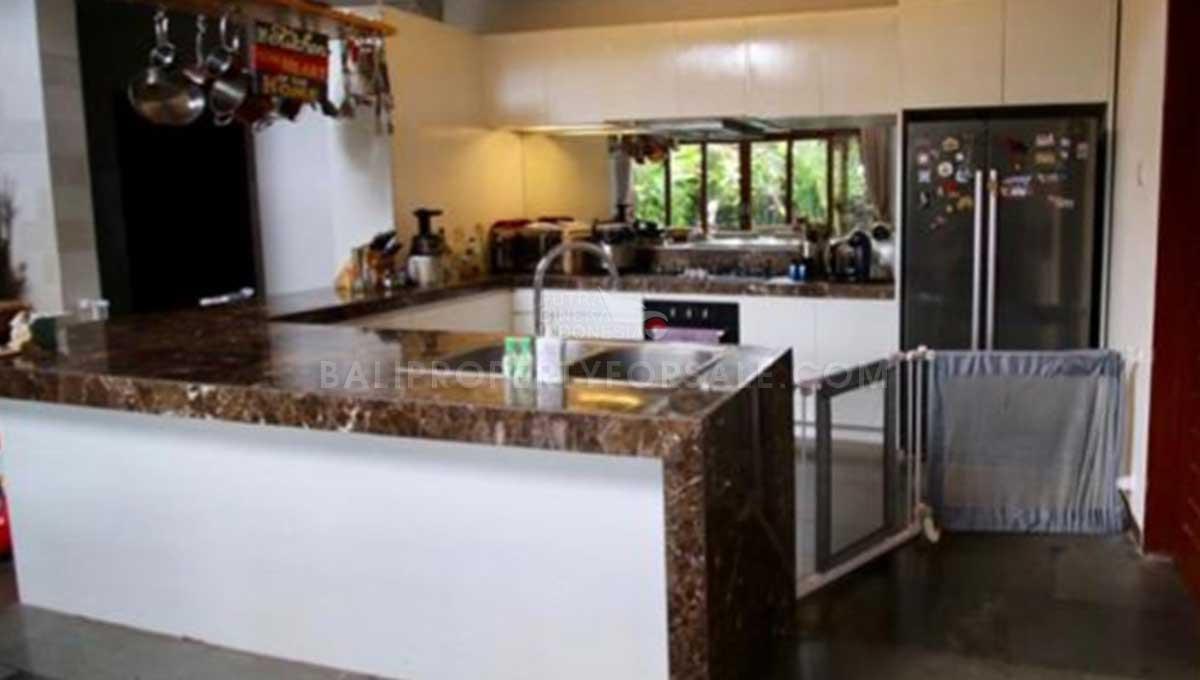 Cemagi-Bali-villa-for-sale-FH-0178-a-min