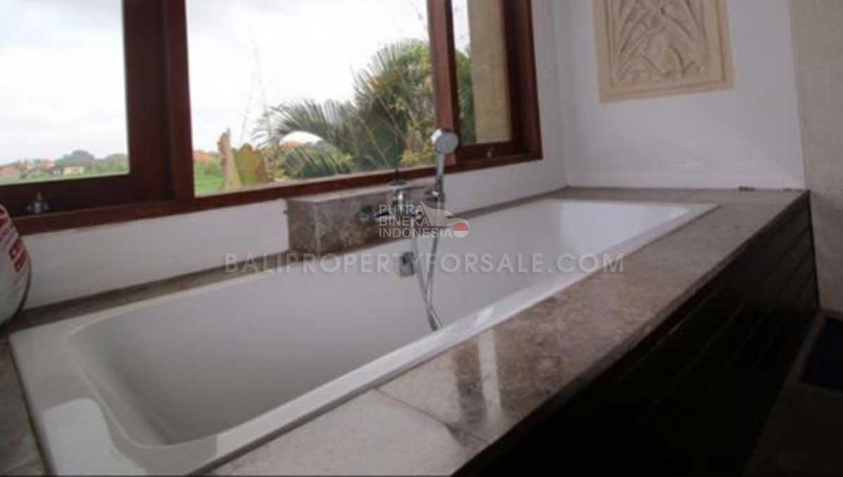 Cemagi-Bali-villa-for-sale-FH-0178-b-min