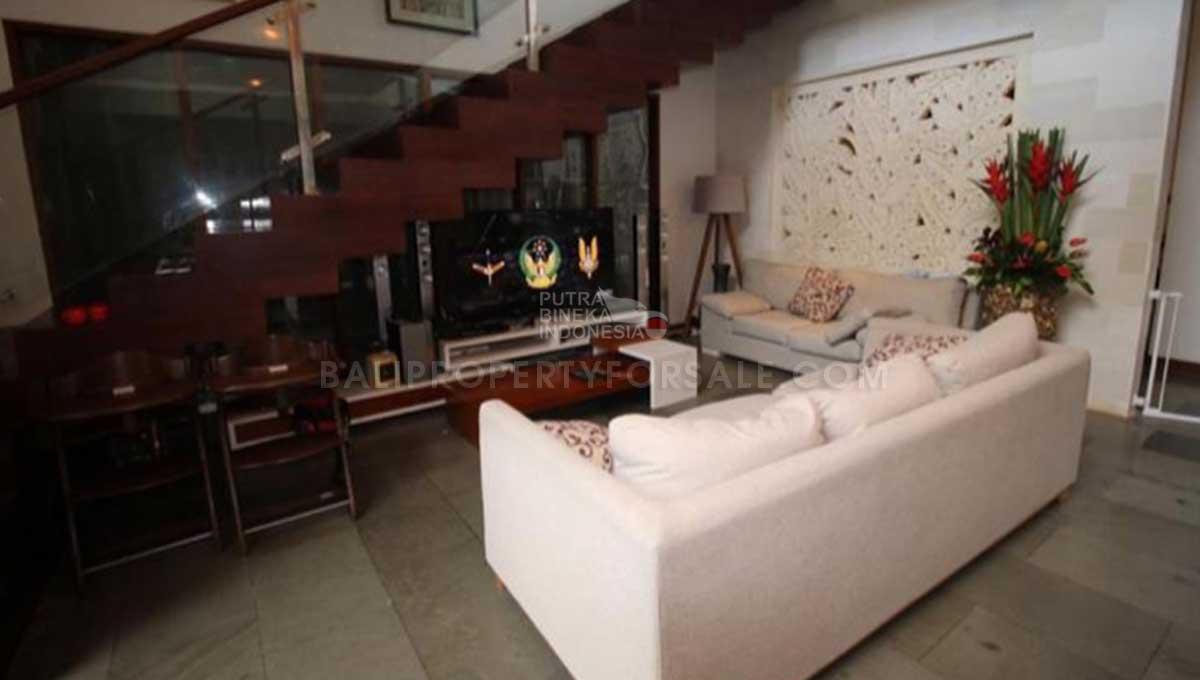Cemagi-Bali-villa-for-sale-FH-0178-c-min