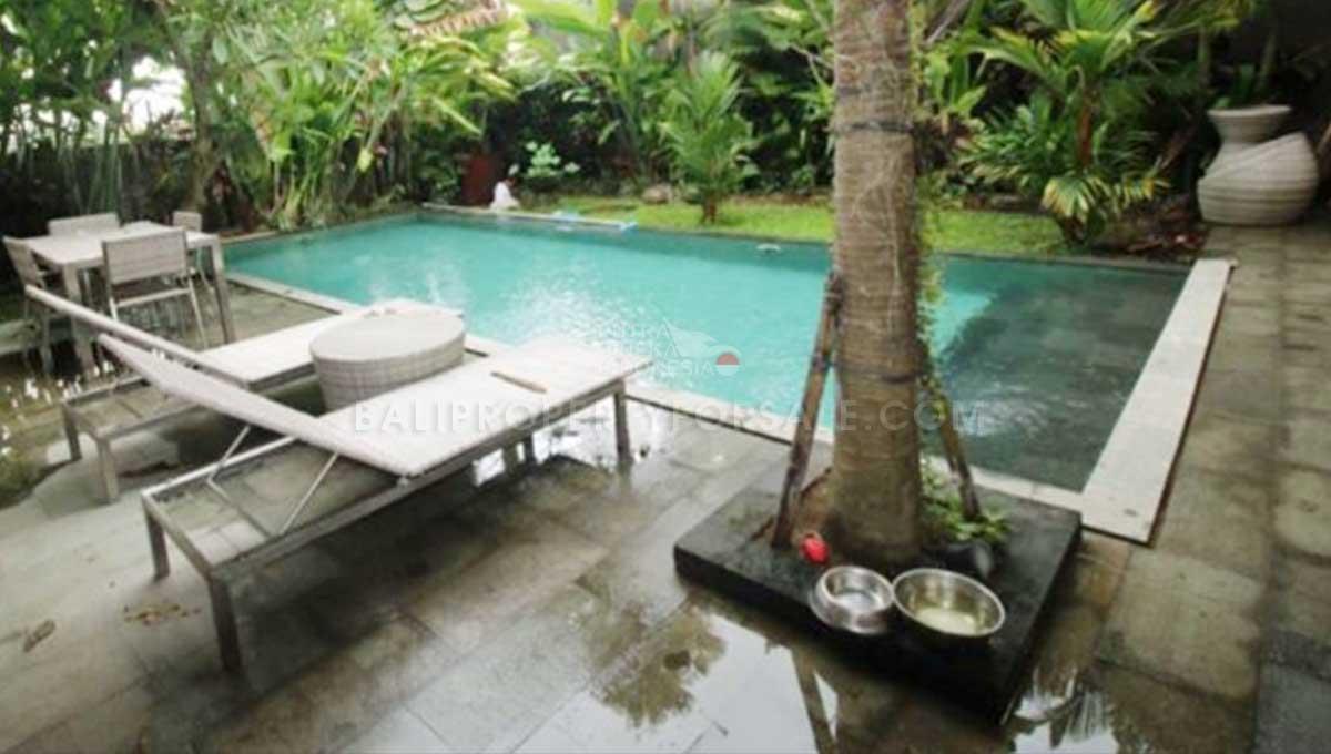 Cemagi-Bali-villa-for-sale-FH-0178-d-min