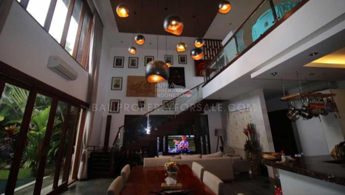 Cemagi-Bali-villa-for-sale-FH-0178-e-min