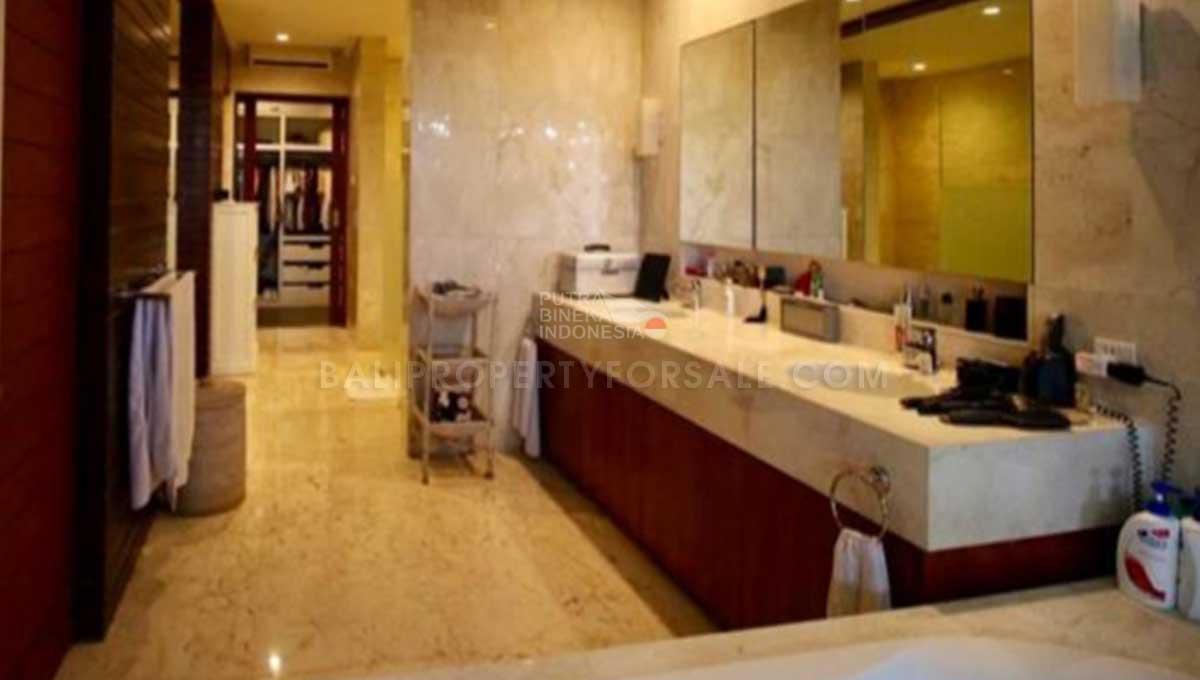 Cemagi-Bali-villa-for-sale-FH-0178-f-min