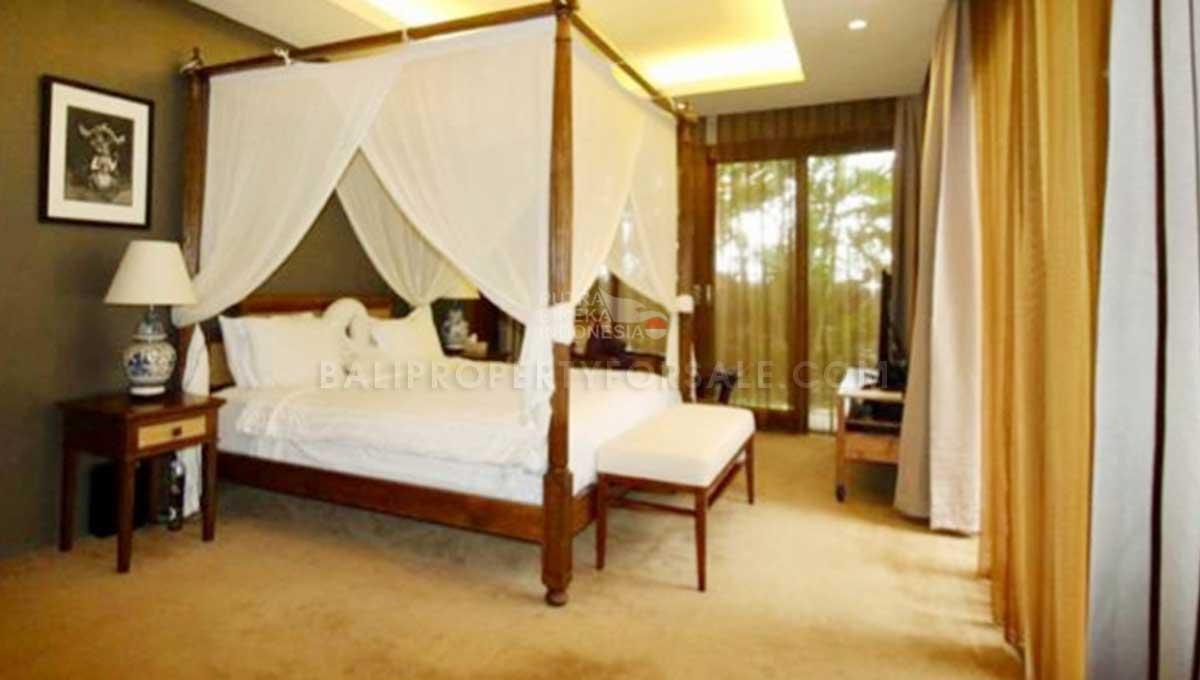 Cemagi-Bali-villa-for-sale-FH-0178-g-min